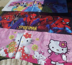 Bounce house banners for Sale in Garland, TX