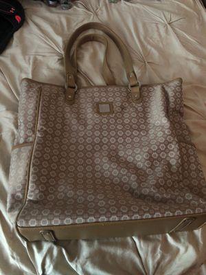 Nine West purse for Sale in Garden Grove, CA