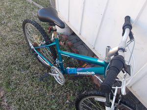 Granite peak bike for Sale in Lewisville, TX
