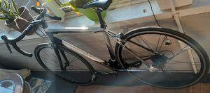 Trek 2.3 road Bike WSD for Sale in Delair, NJ