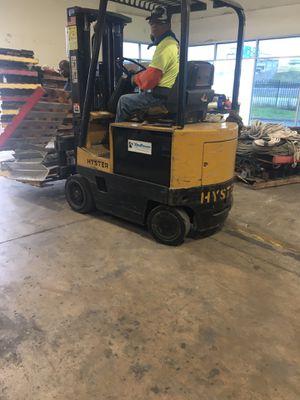 Forklift for Sale in Oakland Park, FL