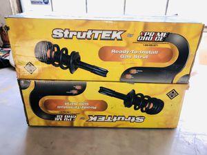 Prime Choice StrutTEK Strut Assembly for Sale in Tampa, FL