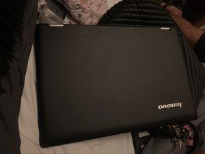 lenovo laptop 80r4 for Sale in Miami, FL