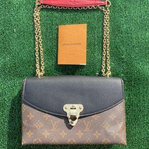 Saint Placid Louis Vuitton Bag for Sale in Whittier, CA