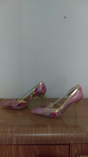 Selina Brand Heels for Sale in Pittsburgh, PA
