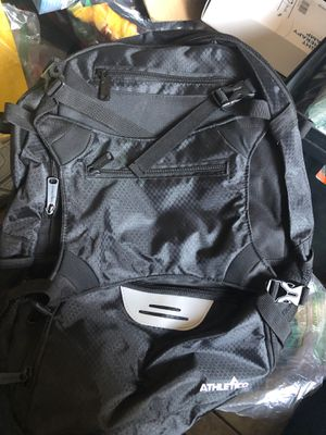 Hiking backpack for Sale in Dinuba, CA
