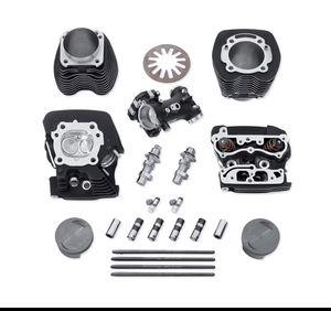 Harley Davidson 103 to 110 Engine Rebuild Kit. New for Sale in Corona, CA
