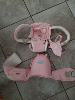 Baby Carrier for Sale in Anaheim, CA