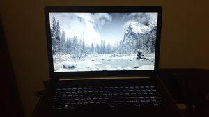 15' Screen HP Laptop for Sale in Oviedo, FL