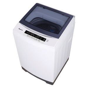 NO HOOK UPS REQUIRED Magic Chef Portable 3 CU Top Load Washing Machine for Sale in Anchorage, AK