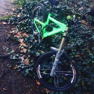 Downhill bike for Sale in Beaverton, OR