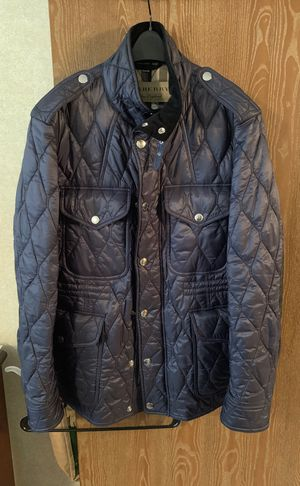 Burberry for Sale in Moon, PA