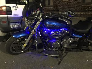 2012 Yamaha V STAR 950 CC for Sale in The Bronx, NY