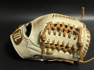 Marucci HTG 11.50 baseball glove for Sale in Garden City South, NY
