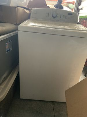 Kenmore High Efficiency Washer for Sale in Nashville, TN