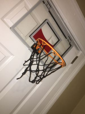 Basketball ball hoop for Sale in Rochester, NY