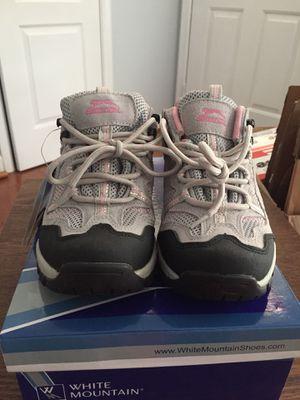 White Mountain Women Shoes Size 6.5 (New) for Sale in Woodbridge, VA
