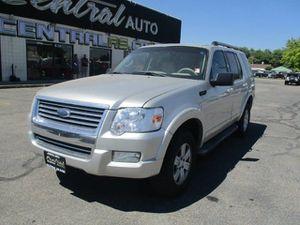 2007 Ford Explorer for Sale in Murray, UT