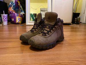 Vasque Ultradry Waterproof Hiking boot for Sale in Cumberland, RI
