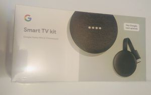 Google Smart TV Kit for Sale in Cave City, KY