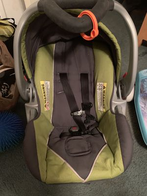 Baby Trend car seat for Sale in Central, SC