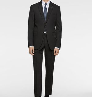 BUY ONE, HALF OFF 2nd - Men's BRAND NEW ZARA Suit sz 36/38/40/42/44R for Sale for sale  New York, NY