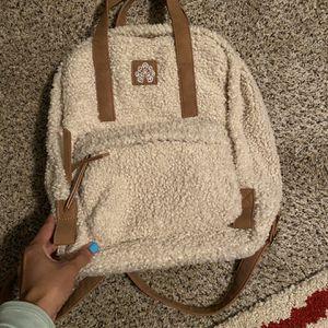 Backpack for Sale in Chesapeake, VA