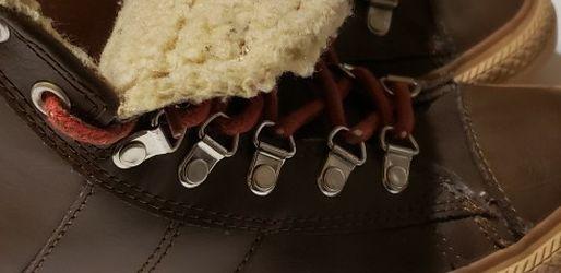 CONVERSE ALL STARS Winter Boys Shoes for Sale in La Grange Park,  IL