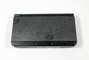 Nintendo 3ds for Sale in Pembroke Pines, FL