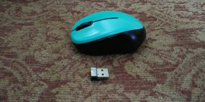 Wireless mouse for Sale in Kissimmee, FL