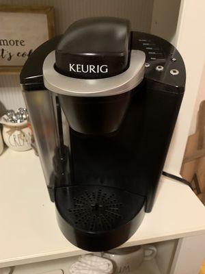 Keurig for Sale in Winter Haven, FL