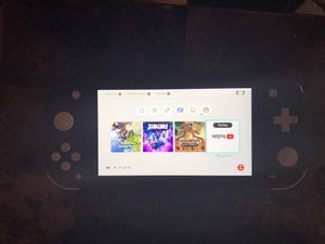 Nintendo switch for Sale in Galloway, OH