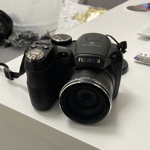Camera Fujifilm for Sale in Lithia, FL