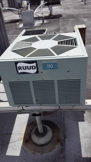 2 ton ac condenser. for Sale in Miramar, FL