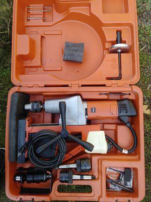 Mag drill for Sale in Auburn, WA