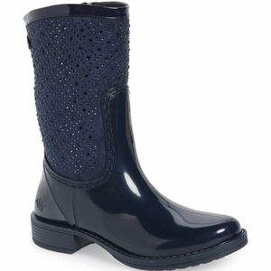 Posh Wellies Rain Boots for Sale in Smithtown, NY