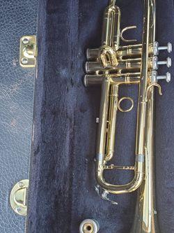 Brasswind Trumpet for Sale in Tarentum,  PA