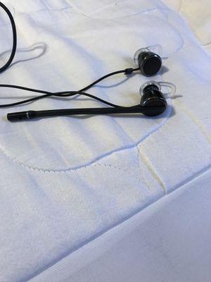 Plantronics USB Headset for Sale in Maricopa, AZ