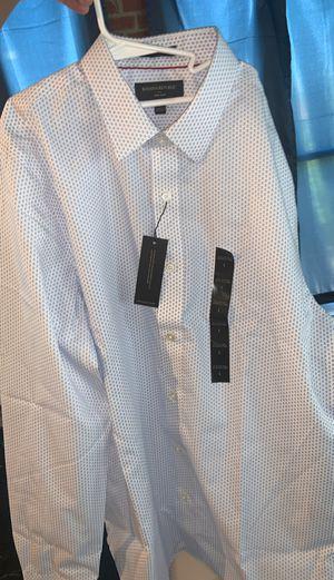 Dress shirts for Sale in Harrisonburg, VA