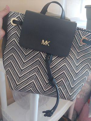 Mk purse for Sale in Walla Walla, WA