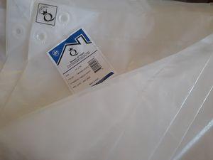 Translucent tarp for Sale in Phoenix, AZ
