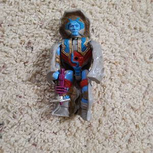 1985 He Man Masters Of The Universe Stonedar for Sale in Kent, WA