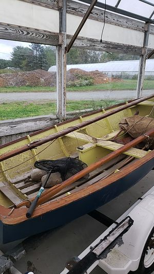 Sail boat for Sale in Somerset, MA