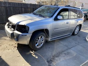 Parts only!! 2006 Envoy Denali for Sale in Commerce City, CO