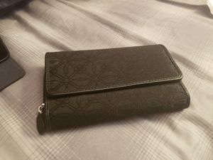 Wallets for Sale in TX, US