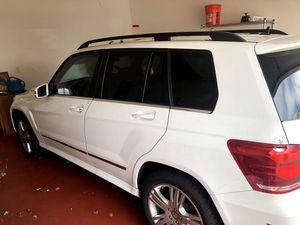 2014 Mercedes Benz GLK 350 for Sale in Cumming, GA