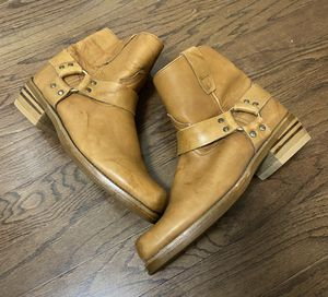 Durango Boots (Size - 10 1/2) for Sale in Waldorf, MD