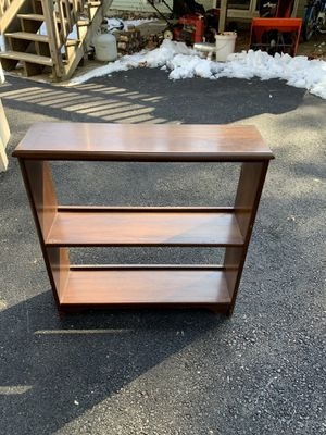 Small shelf for Sale in Littleton, MA