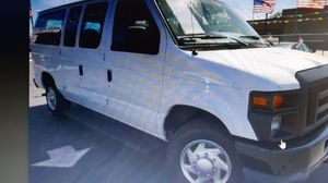 2010 Ford E150 for Sale in Hollywood, FL