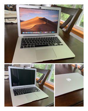 MacBook Air for Sale in Everett, WA